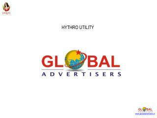 Best Media Advertising