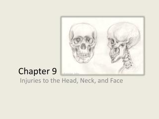 Chapter 24 Spinal Trauma