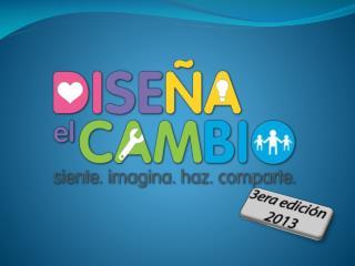 Escuela Secundaria Federal  CUAUTLI. C.C.T.:17DES0018PH. H. Cuautla, Morelos.