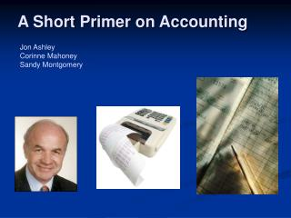 What is Accountancy Different types of Accounting Rules that ...