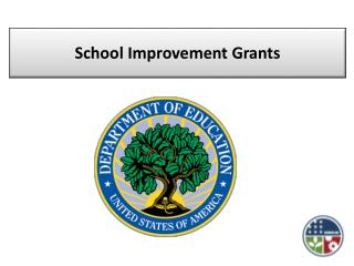 Over 13,000 schools are currently under some form of improvement status