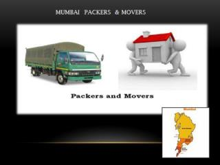 Moving is not just Moving
