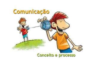 Comunicador Objetivo da comunica  o Meios b sicos de comunica  o Meios de extens o Locus, espa o-temporal Restri  es