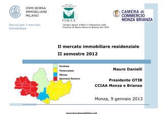 www.borsaimmobiliare.net