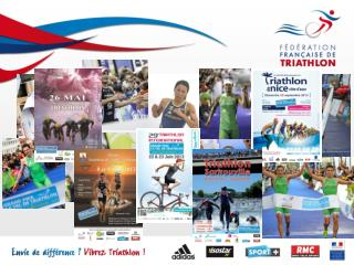 22 F�vrier 2014 � C.N.O.S.F. PARIS R�union des Clubs de 1 �re  Division de Triathlon