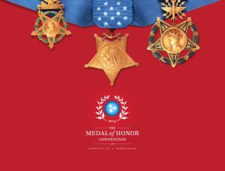 Medal of Honor Organizations
