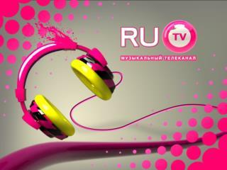 RU . TV