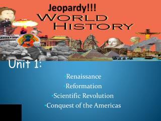 Jeopardy!!!