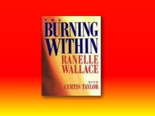Ranell e   Wallace
