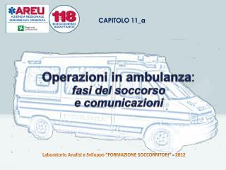 CAPITOLO 11_a