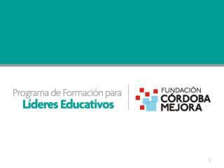 ¿Cómo desarrollar un proyecto Institucional Exitoso?