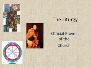 The Liturgy