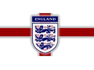 England won  9  out of the 10  qualifying games for the 2010  World  Cup