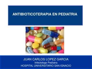 Comité de Prevención y Control de Infecciones Asociadas a la Atención de Salud