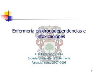 FECHA L MITE DE ENTREGA:                                          17 ENERO 2008