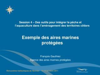 Les AMP en France : des bases historiques fortes mais un projet encore en devenir