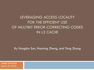By  Hongbin  Sun, Nanning  Zheng ,  and  Tong  Zhang