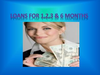 90 Day Loans Same Day Cash @www.nofee6monthloans.co.uk