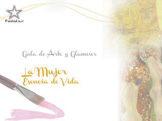 """Fiesta de  Premiación  del  Concurso  """"La  Mujer ,  esencia  de Vida""""."""