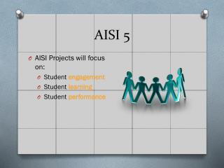 AISI 5