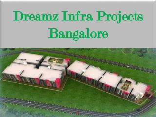 dreamz gk projects reviews to all customers