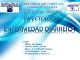 UNIVERSIDAD AUTONOMA DEL  ESTADO DE MORELOS