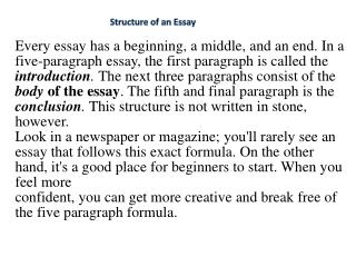 multi paragraph essay terminology Teaching jane schaffer's multiparagraph essay a step-by-step guide terminology for parts of an essay essay introduction thesis body paragraph topic sentence.