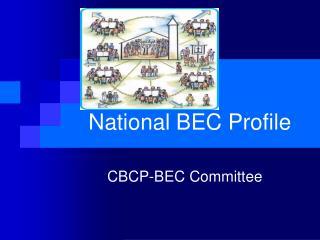 National BEC Profile