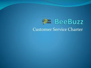 BeeBuzz