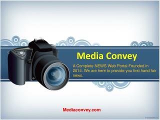 Latest News on Arvind Kejriwal