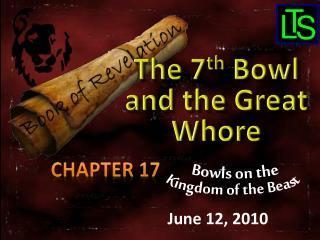 June 12, 2010