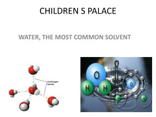 CHILDREN S PALACE
