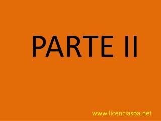 www.licenciasba.net