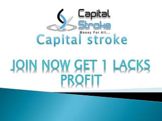 Best trading tips on Stock Future and Stock Option