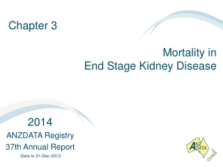 RENAL REPLACEMENT THERAPY