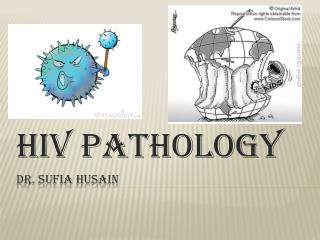 Dr. Sufia  husain