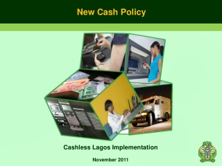 Implications for the Nigerian Financial System