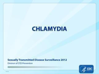 Chlamydia