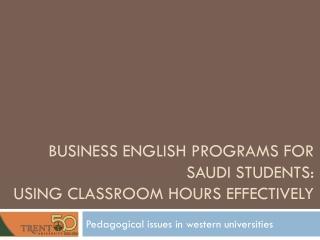 CPM  The English Learner Program 2008-09