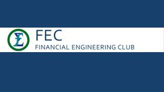 FEC Financial Engineering Club