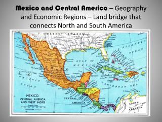 Baja California – Northern Mexico