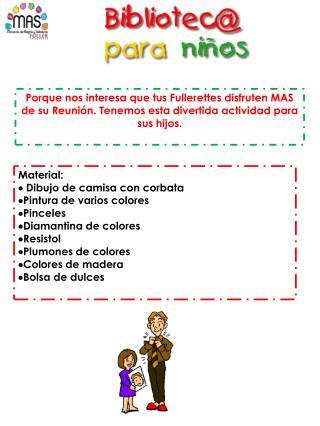 Material:   Dibujo de camisa con corbata Pintura de varios colores Pinceles
