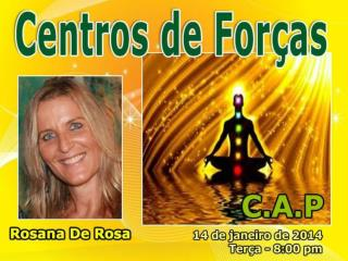 CURSO AVAN�ADO DE PASSE KSSF  CENTROS DE FOR�AS AULA 2