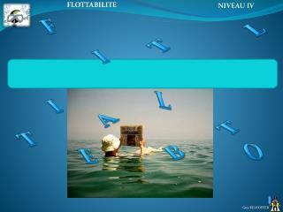 I - Objectifs II - Rappels III – Loi d'Archimède (mise en évidence) IV – Loi d'Archimède (énoncé)