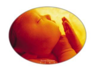 Informazioni sul parto Prevenire la perdita di calore Bagnetto  Misurazione