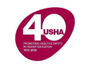 UNIVERSITIES SAFETY AND HEALTH ASSOCIATION ANNUAL GENERAL MEETING