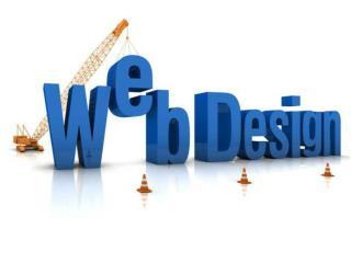 Šta je web dizajn?