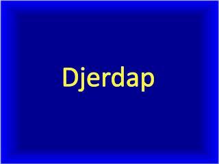 Djerdap