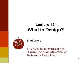JSPs Lecture 8