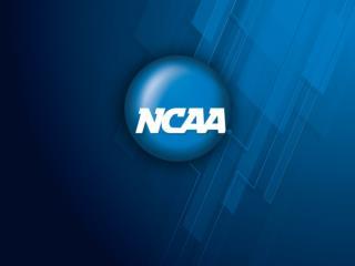 2012-13 NCAA Men's Basketball